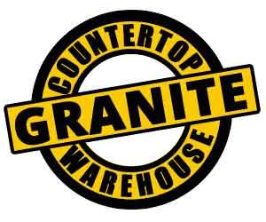 Granite Countertops Chattanooga TN